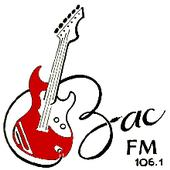 BAC FM Nevers