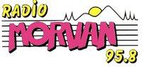 Radio Morvan nièvre