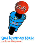 Radio Sud Nivernais