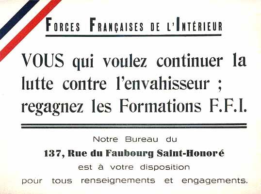 http://beninois.free.fr/musee_resistance/engagement%20FFI.jpg